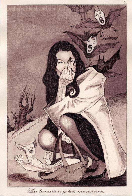 Janice Goya